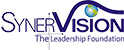 Synervision Logo