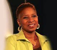 Dr. Thyonne Gordon