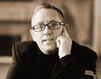 Jeffrey L. Magee, Ph.D