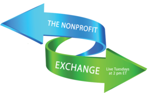 Nonprofit-Exchange-logo