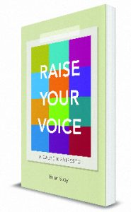 Brian-Sooy-Raise-Your-Voice-book