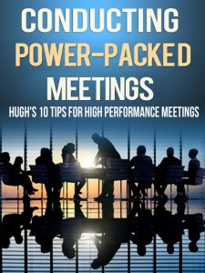 Conducting-Power-Packed-Meetings-cover