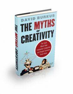 David-Burkus-book