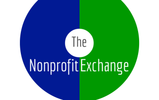 The Nonprofit Exchange