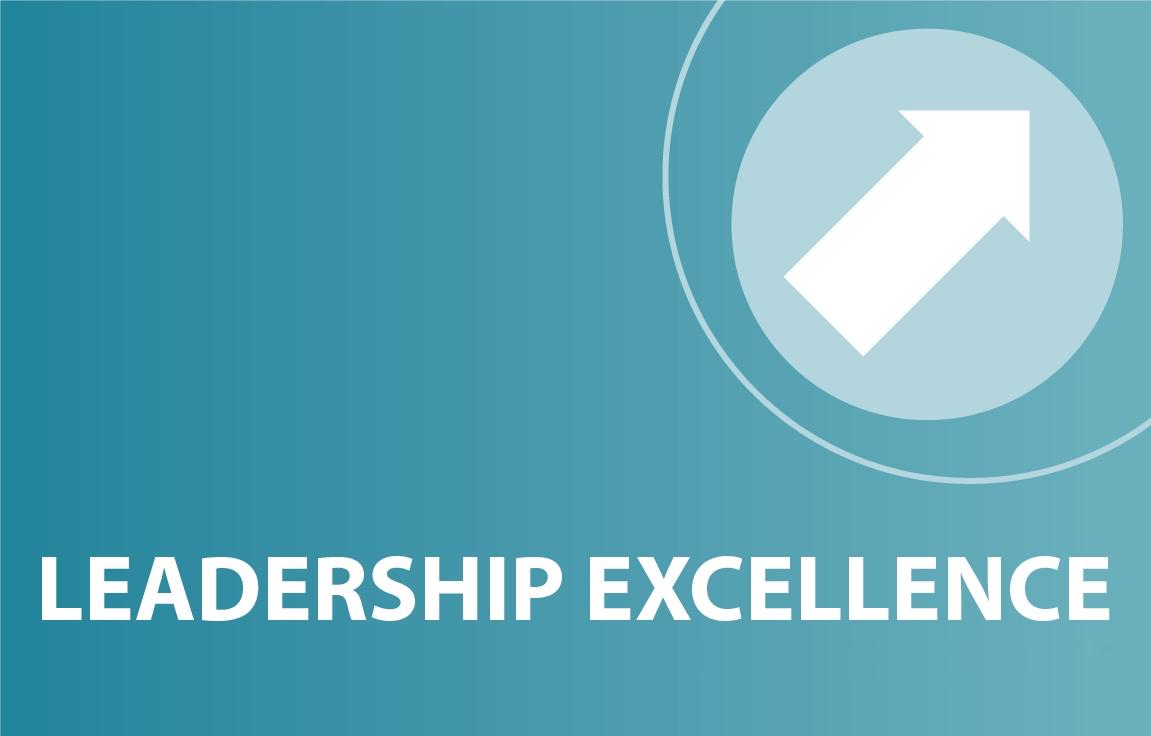 SVLF Excellence Header