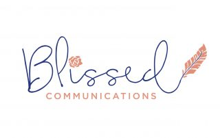 Blissed Communications