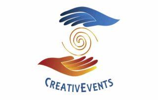 Creative Events