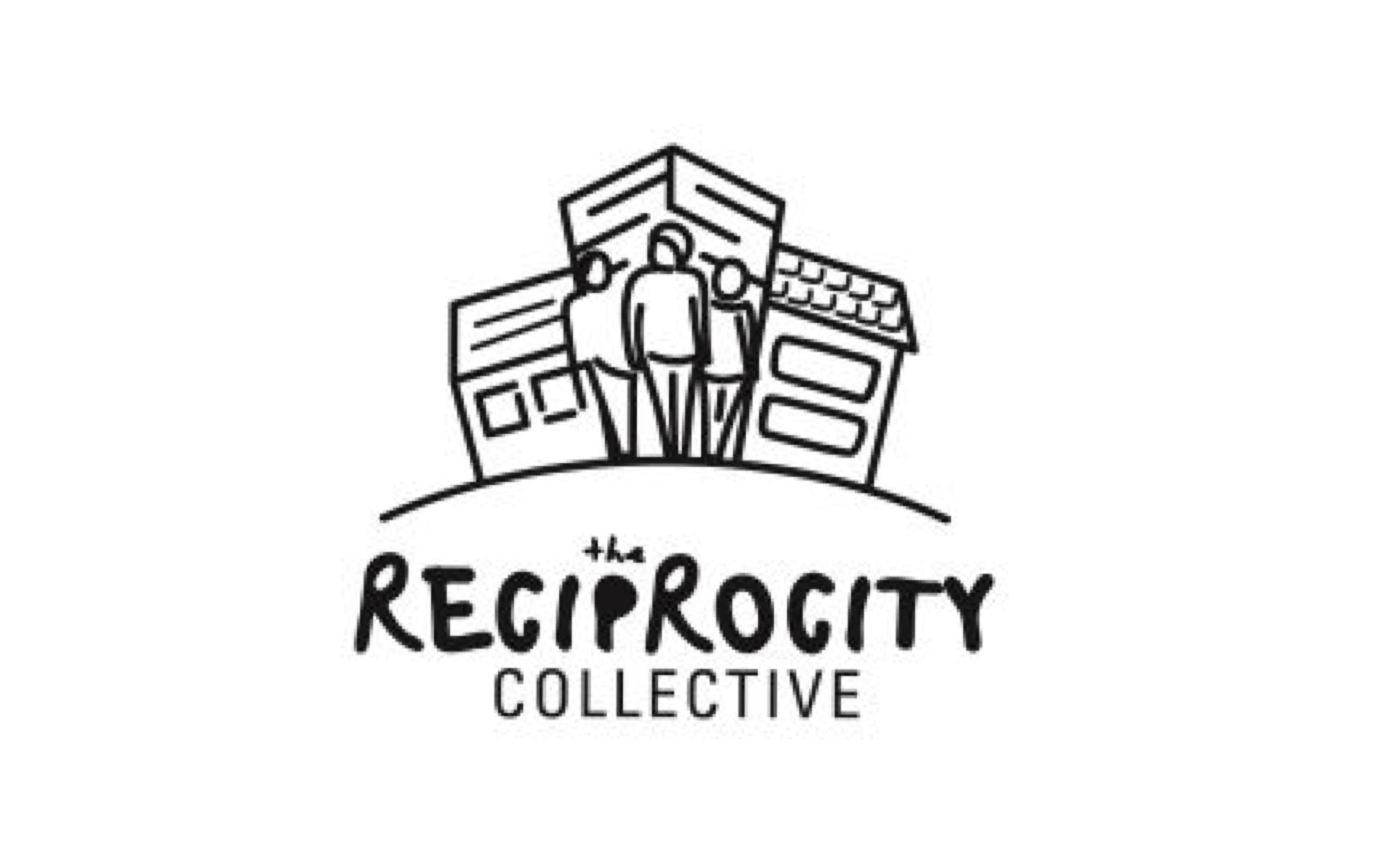Reciprocity Collective
