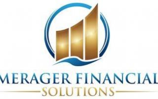 Merager Financial Solutions