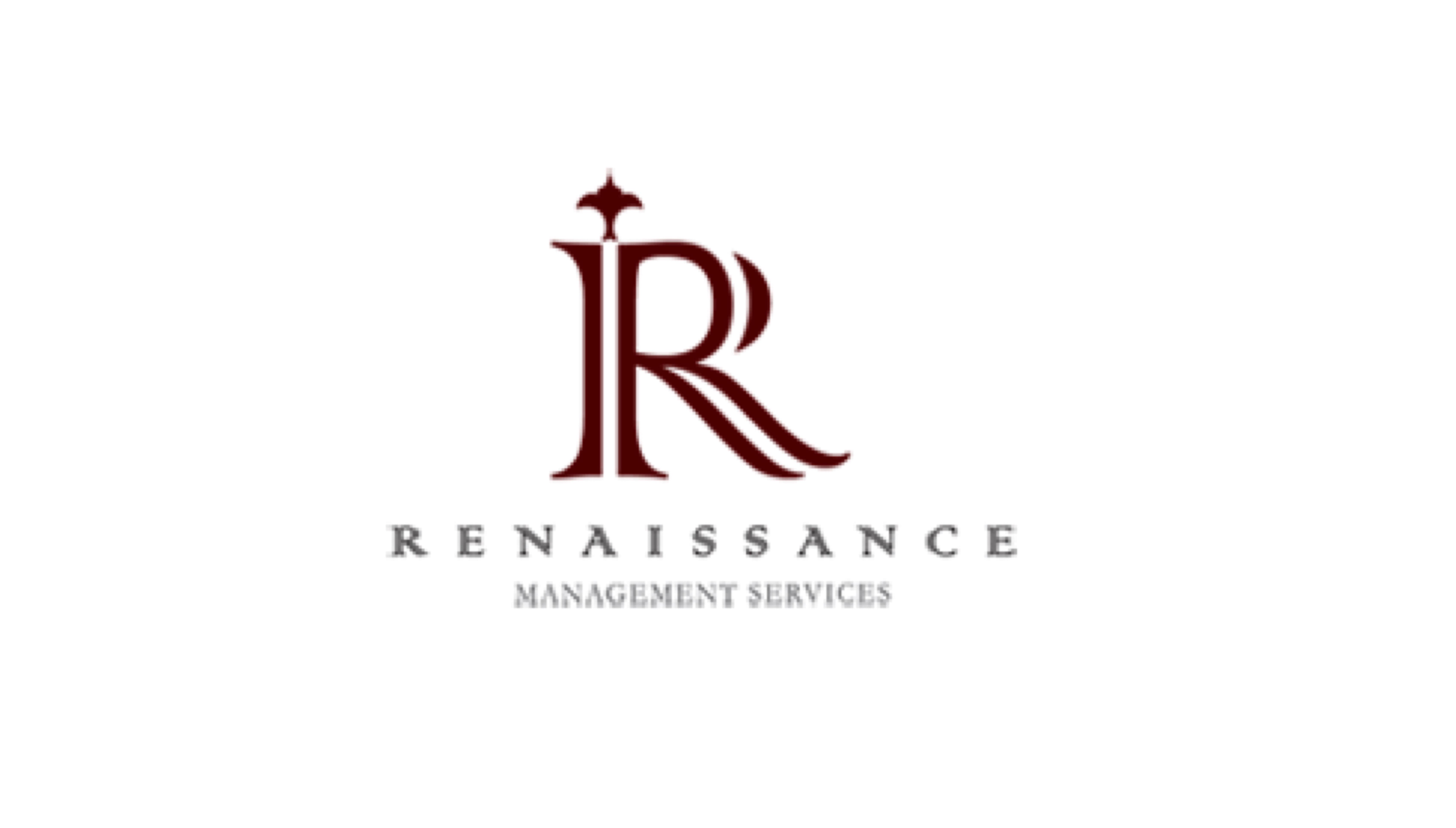 Renaissance Management Services
