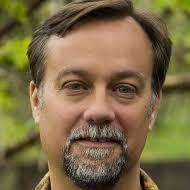 Steve Merager