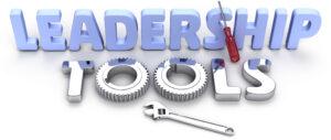 Leadership Tools