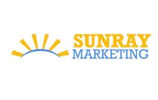 Sunray Marketing