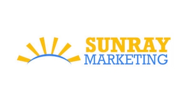 Sunray Marketing