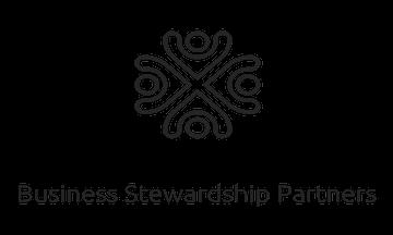 Business Stewardship Partners
