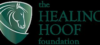 Heling Hoof Foundation