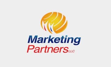 Marketing Partners LLC