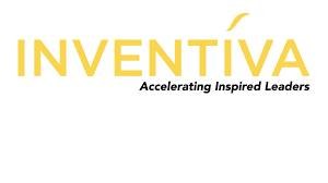 Inventiva Consulting
