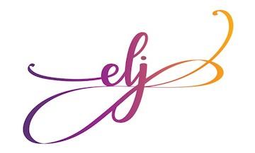 Erin Loman Jeck Logo