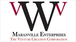Steve Mananville Logo