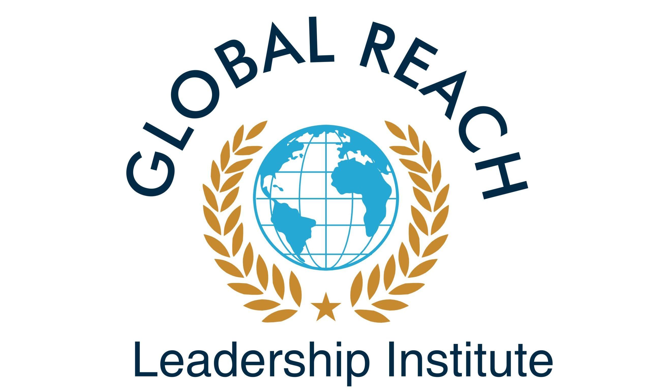 Global Reach Leadership Institute
