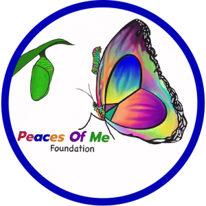 Pieces of Me Foundation