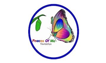 Pieces of Me Foundation Logo 360