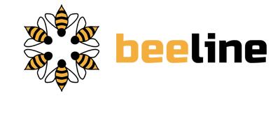 Beeline Marketing